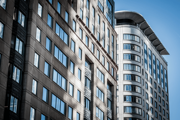 Rotterdam-afbeelding